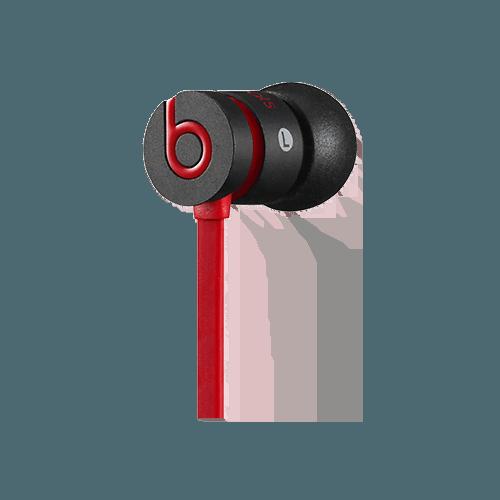 darmowy internet w iphone 4s
