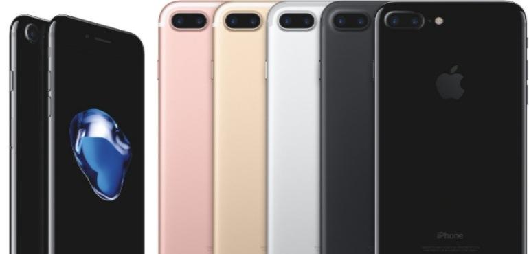 ny telefon iphone