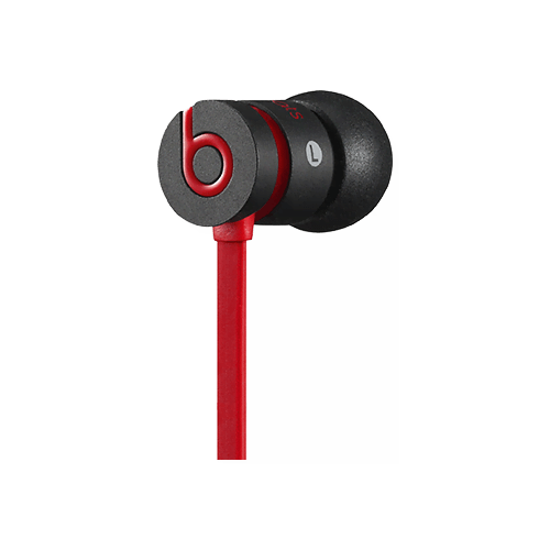 smartfony uk