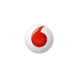 vodafone mobile deals uk