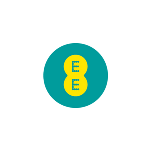 EE mobile deals uk