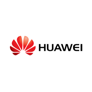 huawei mobiles deals uk