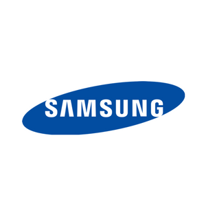samsung mobiles deals uk