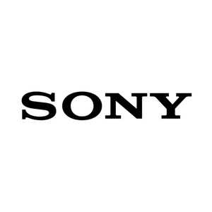sony mobiles deals uk