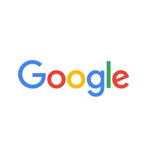 telefony google uk