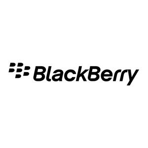 telefony blackberry uk