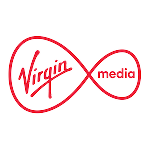 Virgin media broadband deals