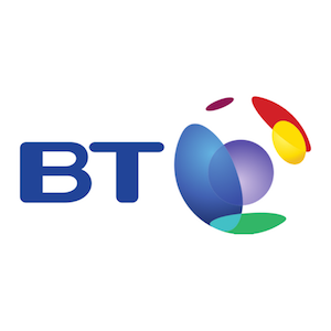 internet BT w UK