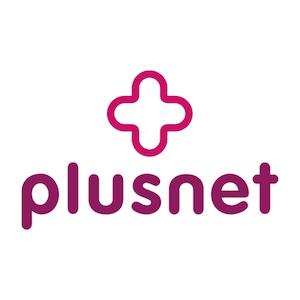 internet w Plusnet