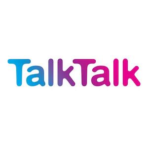 internet w talktalk