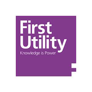 londyn first utility