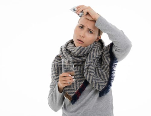 Statutory Sick Pay w czasie koronawirusa