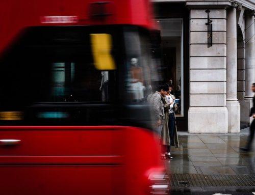 Bank Holidays w UK – zobacz, co warto wiedzieć
