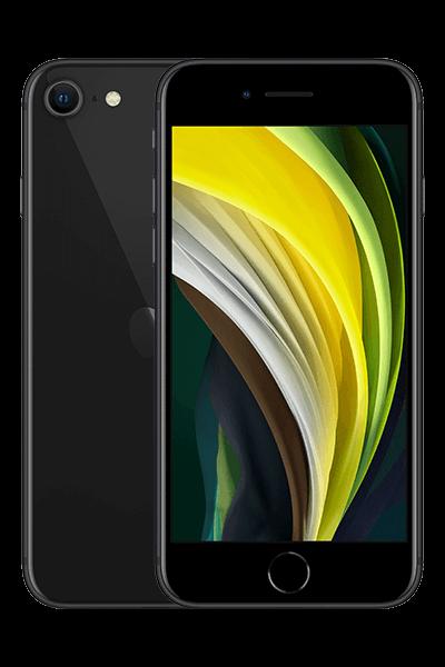 iphone se 2020 telefony uk